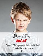 When I Feel Angry.jpg