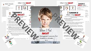 TPT Preview Anger Management.jpg