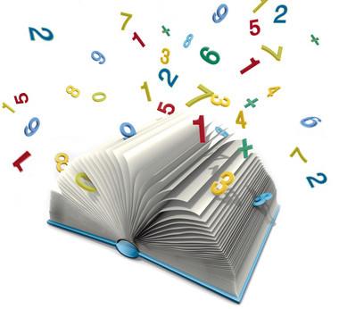 De nouvelles ressources pédagogiques gratuites sont disponibles