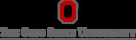 OSU Logo Long.png