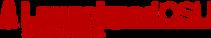 LaunchpadOSU Logo- Red.png