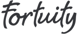 fortuity_logo.png