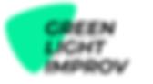 Green Light Improv Logo.png