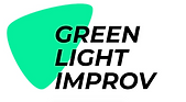 Green Light Improv Logo.png