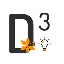 D3_Buckeye_Leaf_Logo.jpg