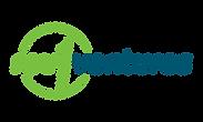 Rev1 Logo.png