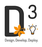 D3 HQ Logo with text.jpg
