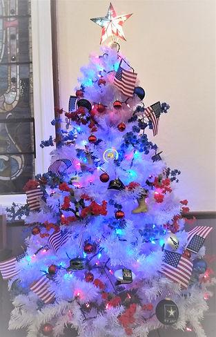 Military Tree 2020.jpg