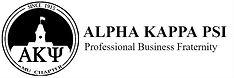 AKPsi logo.jpg