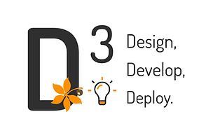 D3 Logo Right Side.jpg