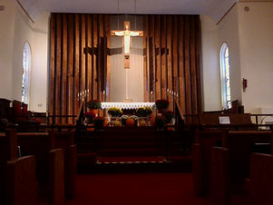 Altar fall 1.jpg