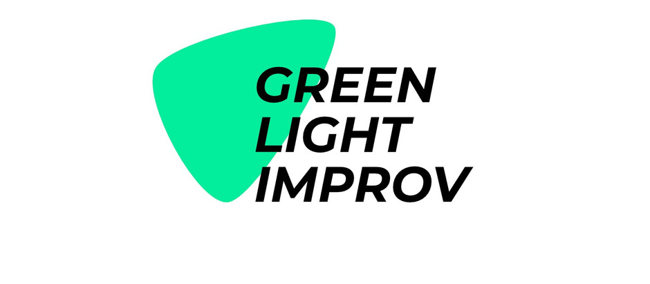 Free Improv Session with Green Light Improv