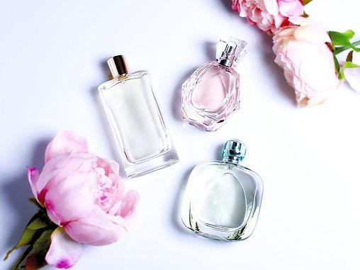 Parfumes%26Flowers_edited.jpg