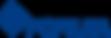 Logo Popilka spol. s r.o.