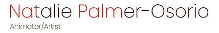 Palmer-Osorio_DemoReelTitleSlate.jpg