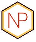 NPLogo_2018.jpg