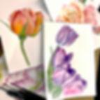 Blumen-02.jpg