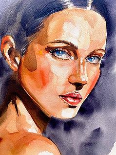 Portrait-aquarell-01.jpeg