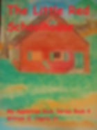 Little Red Schoolhouse, The Little Red Schoolhouse