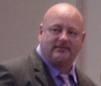 William S. Caprio Jr, Author, Team Appletree