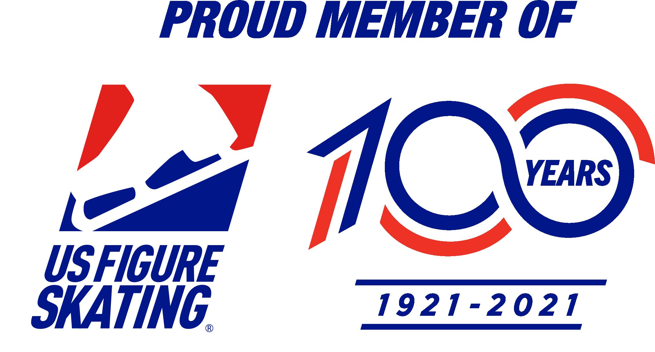 2021_USFS_proud member