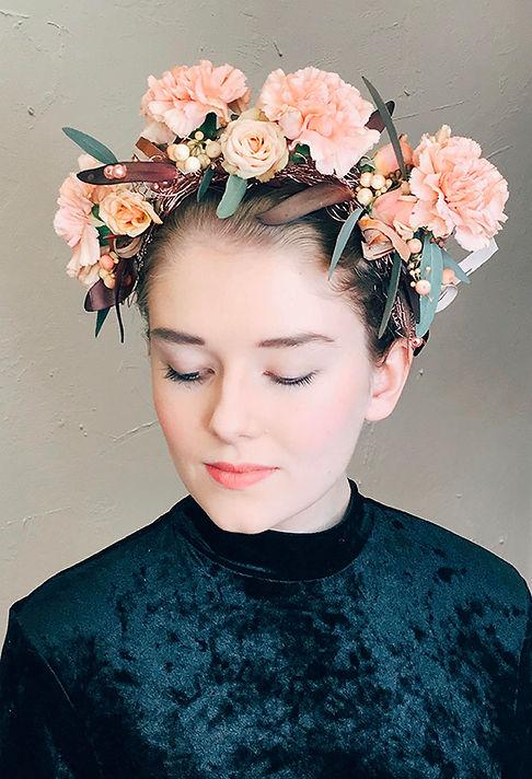 kukkakruunu.jpg