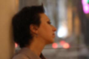 Ирина Бхарат