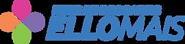 logo_ellomais_padrão_azul.png