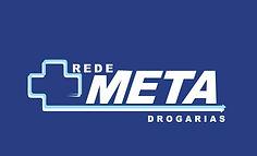 Manual da Marca Rede META Drogarias Original_page-0001.jpg