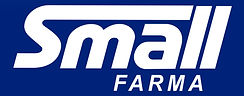 logo_Smallfarma.alta.jpg
