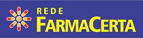 Logomarca Farmacerta.jpg