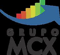 GRUPO MCX.png