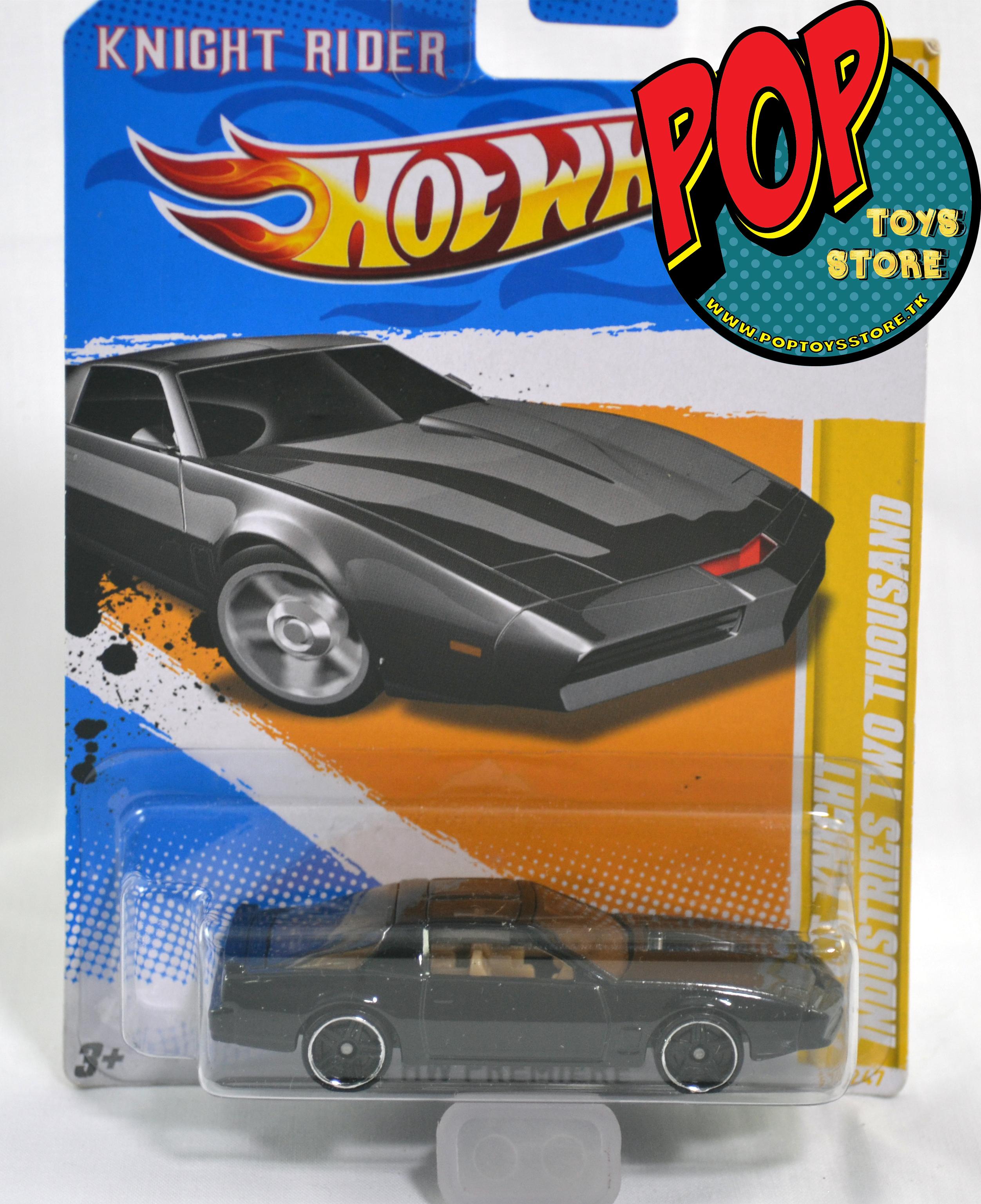 hotwheels - auto fantastico