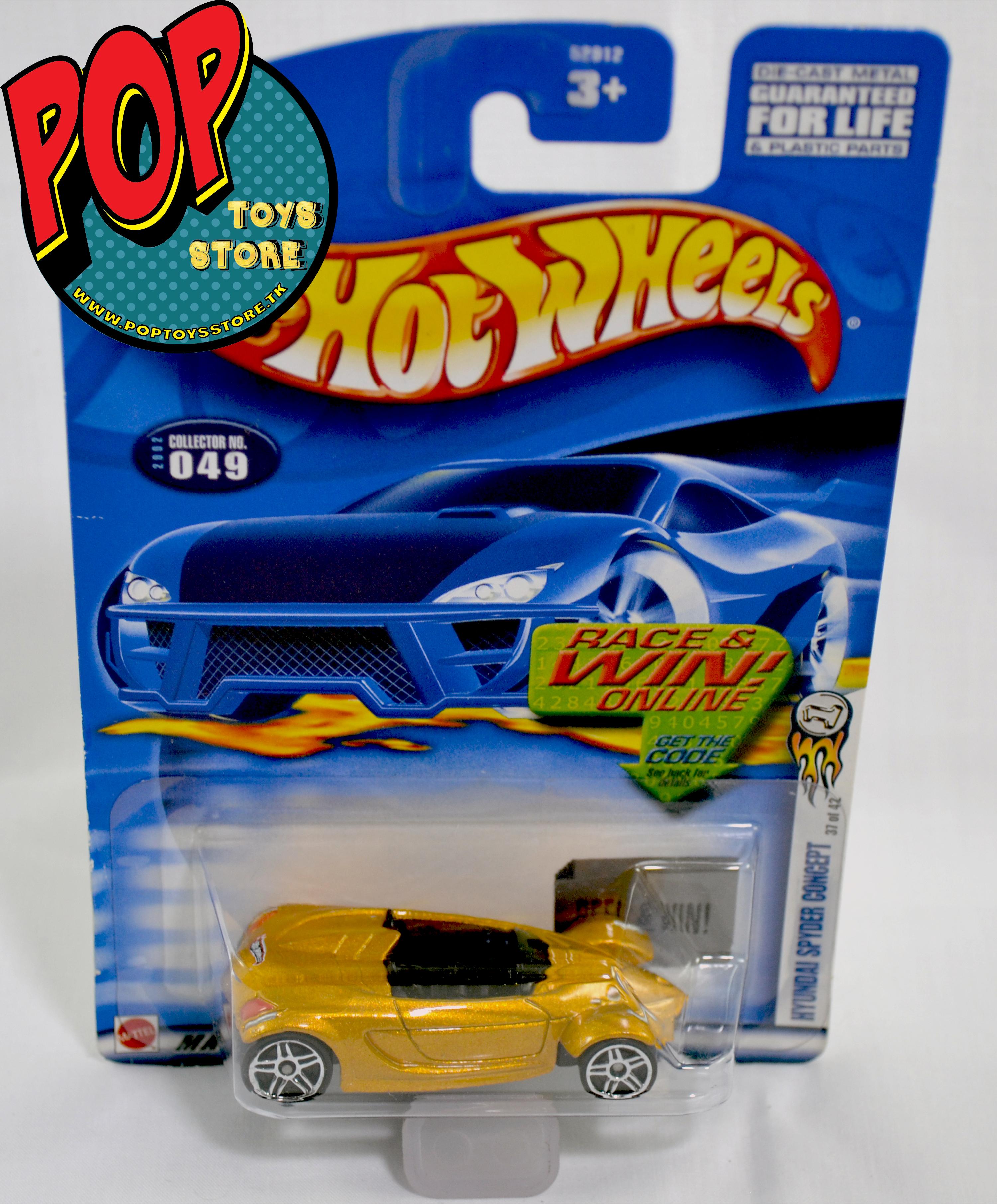hotwheels - hyundai spyder concept 2002-49.jpg