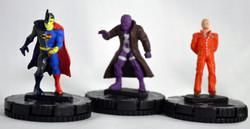 DC Heroclix 1