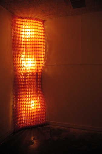 Lampe grillage de chantier 2.JPG