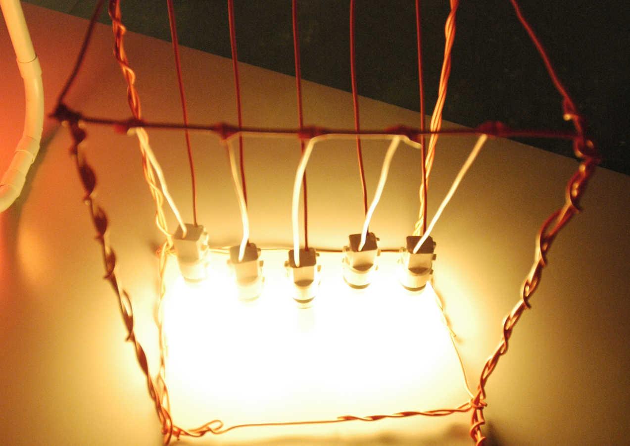 Lampe boulier_DSC0154.JPG