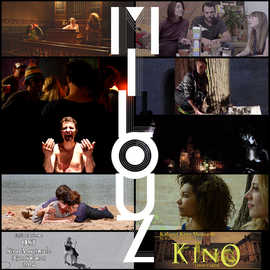 MilouZ - Kino Dijon ost.jpg
