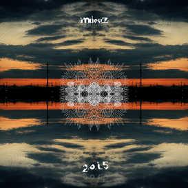 MilouZ - News 2015.jpg