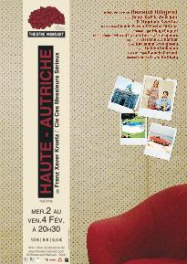 Affiche_Haute AutricheWEB-1.png