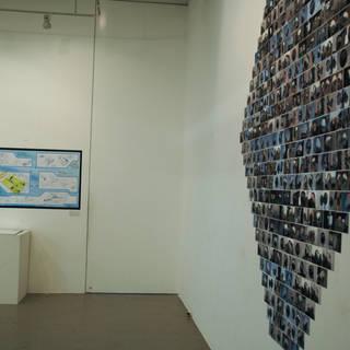 Kabumira - Galerie BE Nagoya 2.JPG