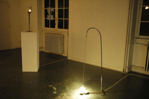 Lampe aimant + _DSC0060.JPG