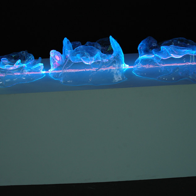 Installation lumineuse ricochet DSC_0039