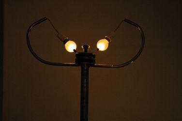 Lampe aimant - _DSC0065.JPG