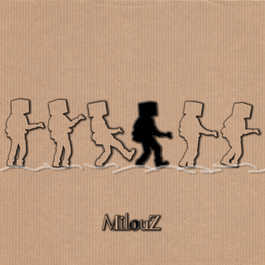 Mr Carton-2.jpg