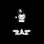 equitable_cafe_kino_fada.png