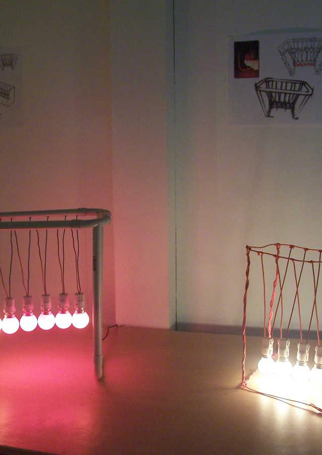 Lampe boulier 100_6573.JPG