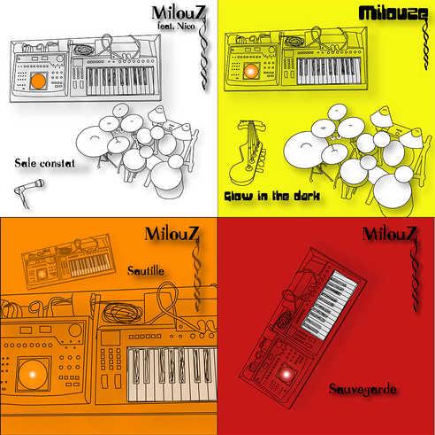 milouz 2005-2006.jpg