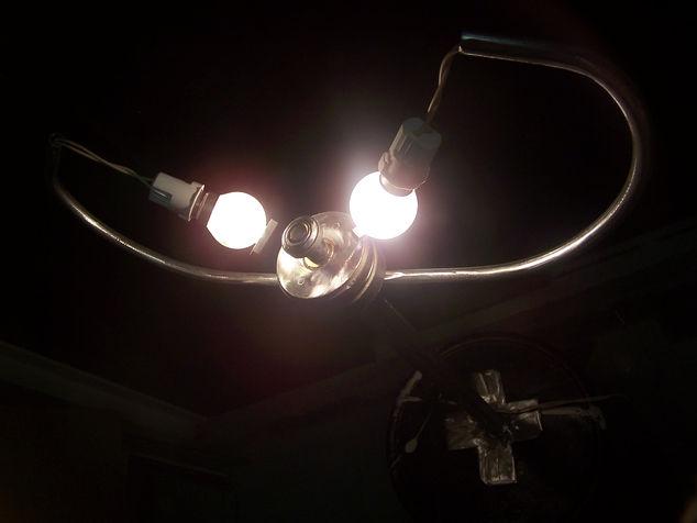 Lampe aimant - 100_6538.JPG