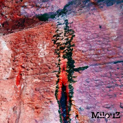 MilouZ 2013-5.jpg